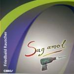 Sag_amol